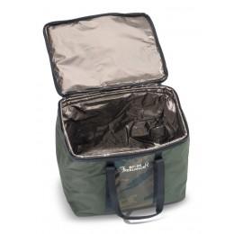 Anaconda chladicí taška BC - Bait Cooler 30 litrů