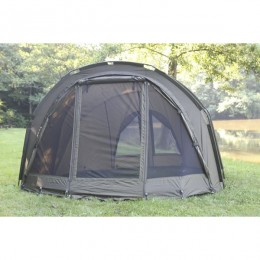 Bivak Anaconda Cusky Dome 170 - prehoz