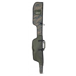 Anaconda obal na prut MRP-Series - Multi Rod Protector 9 ft.