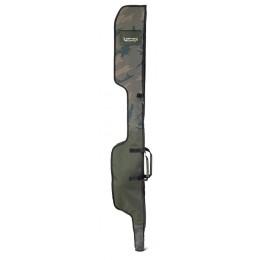 Anaconda obal na prut MRP-Series - Multi Rod Protector 11 ft.
