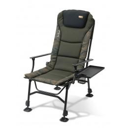 Anaconda kreslo Freelancer Ti-Lite Carp Seat