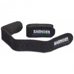 Neoprénový pásek Saenger Rod Belts Neopren