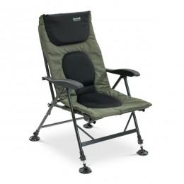 Rybářské křeslo Anaconda Lounge Chair XT-6