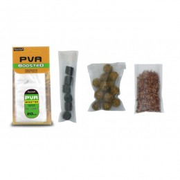 PVA sáčky Anaconda Boosted PVA-Bag Velikost XL