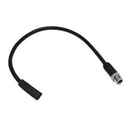 Humminbird AS EC QDE 12 Ethernet Adapter Cable