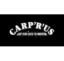 CARP ,R´ US