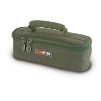 FOX FX Slim Accessory Bag