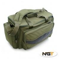 NGT Kaprárska termo taška