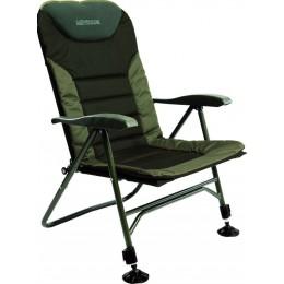Mivardi Chair Comfort