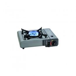JAF Capture - Plynový varič jedno platnička Monia