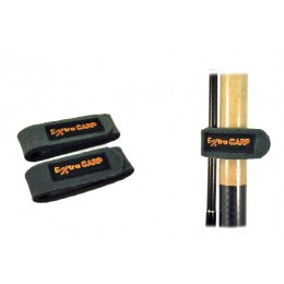 Extra Carp Neoprénová páska na prúty