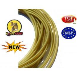 Extra Carp Camo Tubing 1,5 mm