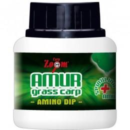 Carp Zoom Amur Amino Dip 100 ml