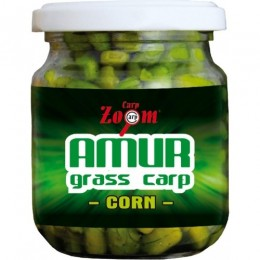Carp Zoom Amur Corn Hmotnosť: Klasická veľkosť / 125 g