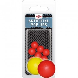 Carp Zoom Artifical Pop Ups boilies