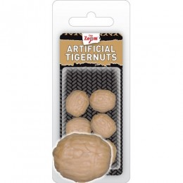 Carp Zoom Artifical Tigernuts 15 mm