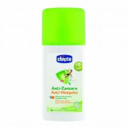Chicco Anti-mosquito sprej