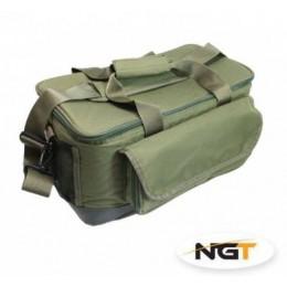 NGT BAIT CARRYALL