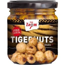 Carp Zoom Tigernuts - Ananás 125 g