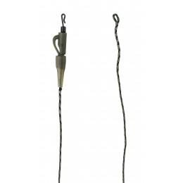Mivardi Lead core safety clip system