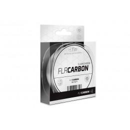 DELPHIN FIN FLRCARBON - 100% fluorokarbón