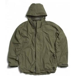 TRAKKER Aphex Jacket XL