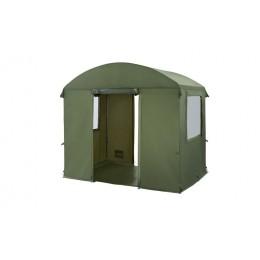 TRAKKER - Utility Shelter