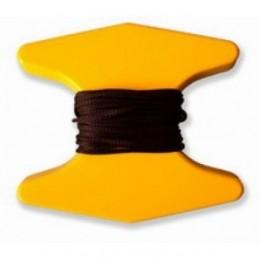 JAF - H-bójka - žltá