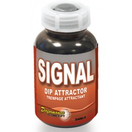 DIP STARBAITS - SIGNAL - 200 ml
