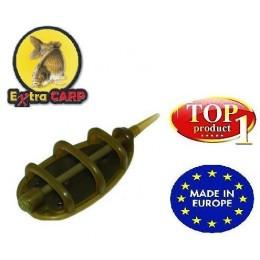 Extra Carp Method Feeder Hmotnosť: 30 g