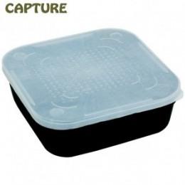 JAF Plastová krabička na nástrahy Plato Box