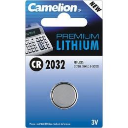 Camelion CR2032 3V