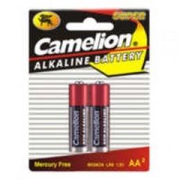 Camelion AA 2ks LR06