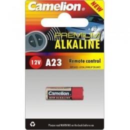 Camelion LR23A 12V