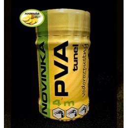 PVA tunel aromatizovaný 4m