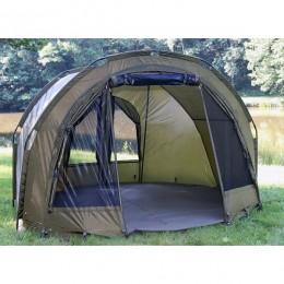 Anaconda bivak Cusky Dome 190