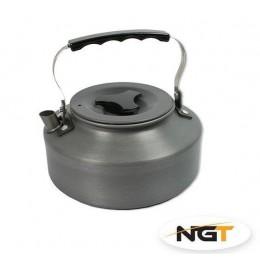 NGT Kanvička CAMPING KETTLE 1,1 L