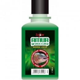 Carpzoom Amur Aroma Liquid
