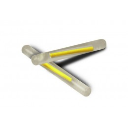 Chemické svetlo Delphin NEON 50 - 2ks