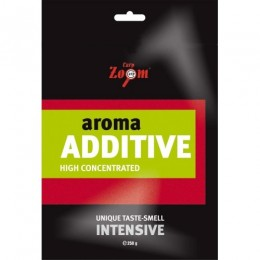 CARP ZOOM Aroma Additive