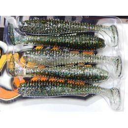 Konger Grubber Shad 7cm f.012