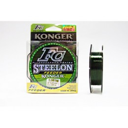 Konger Steelon FC1 Feeder 150m