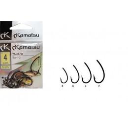 Kamatsu YAMATO háčiky - K805