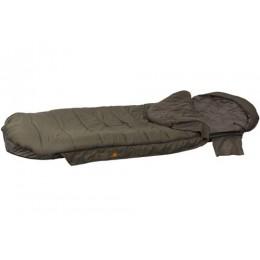 Spacák FOX EVO-TEC ERS Sleeping bag