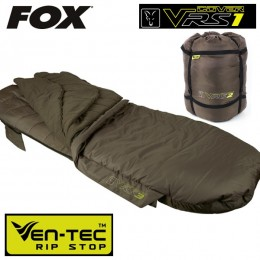 Spacák FOX VEN-TEC VRS Sleeping bag