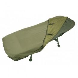 Prehoz na spacák FOX EVO Ven-Tec Lite Kingsize Sleeping bag cover