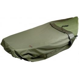 Prehoz na spacák FOX EVO Ven-Tec Sleeping bag cover