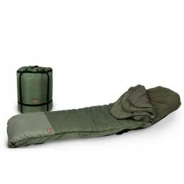 Spacák FOX EVO Lite Ven-Tec Sleeping bag