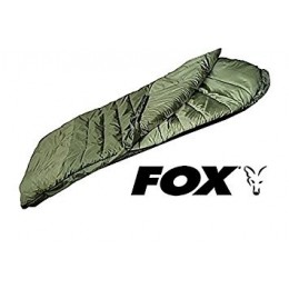 Spacák FOX EVO Lite Ven-Tec Kingsize Sleeping bag