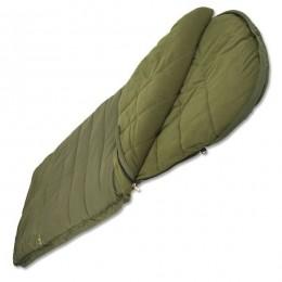 Spacák FOX EVO Sleeping bag